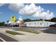 1822 Drew Street, Clearwater image