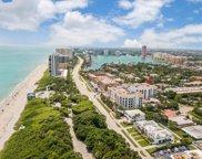 1 N Ocean Boulevard Unit #403, Boca Raton image
