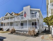2254 Asbury Avenue Unit #2, Ocean City image