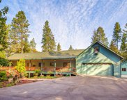 20705  Spring Garden Road, Foresthill image