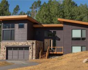 120 Byers Valley, Silverthorne image