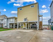 311 N 42nd Ave. N, North Myrtle Beach image