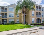 2310 Silver Palm Drive Unit 201, Kissimmee image