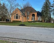 7422 WOODLORE DR, West Bloomfield Twp image