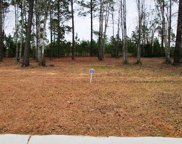 1267 Fiddleway Way, Myrtle Beach image