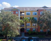 4207 S Dale Mabry Highway Unit 6201, Tampa image