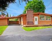 28 224th St SW, Bothell image
