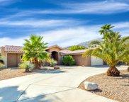 72139 Desert Drive, Rancho Mirage image