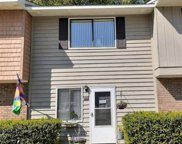 160 Beaver Pond Loop Unit 55, Pawleys Island image