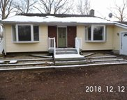 4844 Mays Landing Somers Point Rd, Hamilton Township image