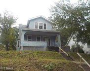 7209 SHADOWLAWN AVENUE, Baltimore image