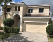 6139 Sw 194th Ave, Pembroke Pines image