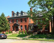 3717 Westminster Place, St Louis image