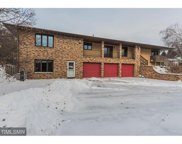6593 Albert Court, Lino Lakes image