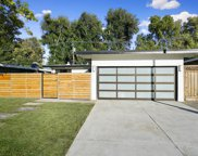 339 Anna Ave, Mountain View image