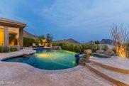 13749 E Charter Oak Drive, Scottsdale image