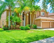 14750 Indigo Lakes Cir, Naples image