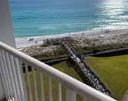 900 Gulf Shore Drive Unit #1085, Destin image