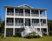 209 Inlet Point Drive, Wilmington image