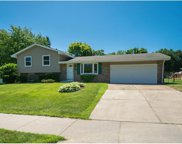 3760 75th Street, Inver Grove Heights image