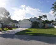 6309 Hollywood St, Jupiter image