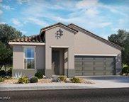 41744 W Sagebrush Court, Maricopa image