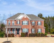 2057  Belle Regal Circle, Rock Hill image