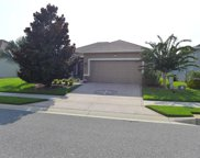 8785 Bridgeport Bay Circle, Mount Dora image