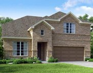 829 Kenney Fort Xing, Round Rock image