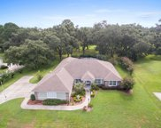 4287 Nw 76th Court, Ocala image