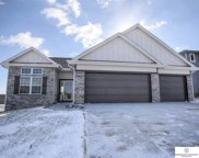 4906 Birchwood Drive, Papillion image
