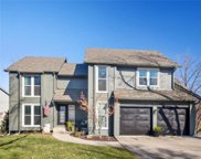 3632 NE Basswood Drive, Lee's Summit image
