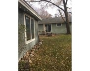 2508 S Heights Drive, Coon Rapids image