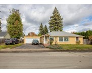 1170 LORD  AVE, Cottage Grove image