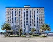 1500 S Ocean Dr Unit #10H, Hollywood image