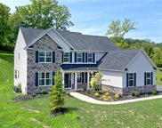 2828 Macarro, Lower Saucon Township image