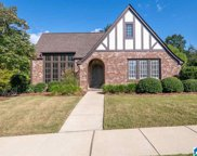 3829 James Hill Circle, Hoover image