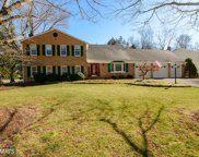 1409 ROSEWOOD HILL DRIVE, Vienna image