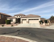 2112 W Eagle Feather Road, Phoenix image