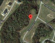 191 Everett Park Trail, Holly Ridge image