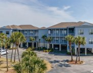 82 Inlet Point Dr. Unit 20 B, Pawleys Island image