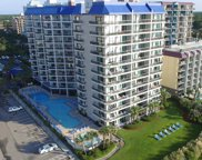 200 N 76th Avenue Unit 210 Unit 210, Myrtle Beach image