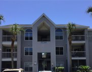 2549 Grassy Point Drive Unit 303, Lake Mary image