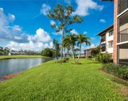 7240 Coventry Ct Unit 303, Naples image