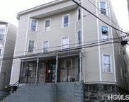292 Woodworth Avenue Unit 3N, Yonkers image