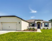 2121 NE 2nd PL, Cape Coral image