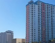 1605 S Ocean Blvd. Unit 1406, Myrtle Beach image