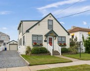 253 107th, Stone Harbor image