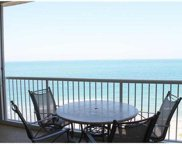 3920 N Highway A1a Unit #1202, Hutchinson Island image