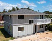 66-506 Paalaa Road, Haleiwa image